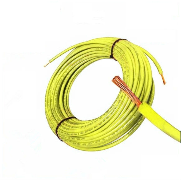 GPT General thermoplastic insulation wire